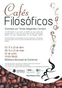 Cartaz_Cafés_Filosóficos_Gondomar_2013
