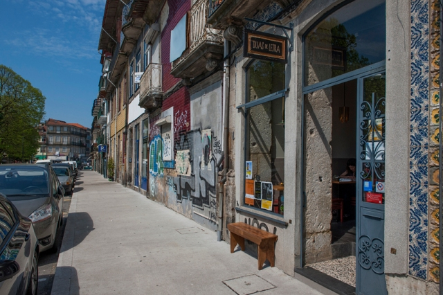 187º CAFÉ FILOSÓFICO_DUAS DE LETRA